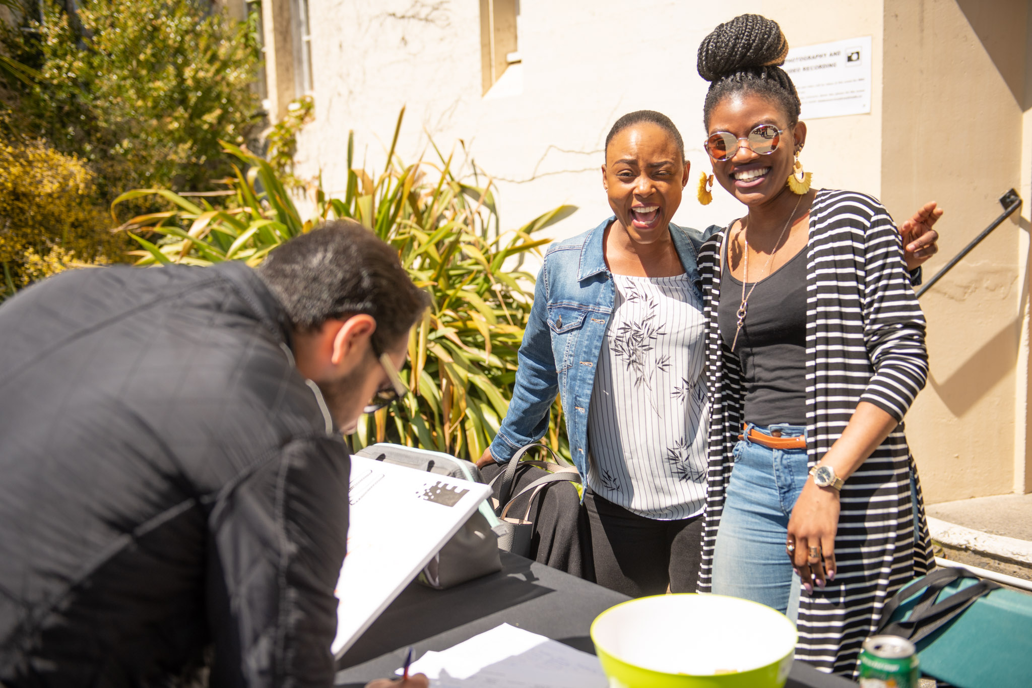 1905_CampusConnect-2482