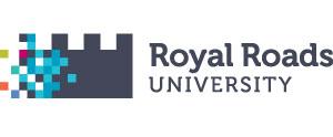 Diversity Action Group | Royal Roads University