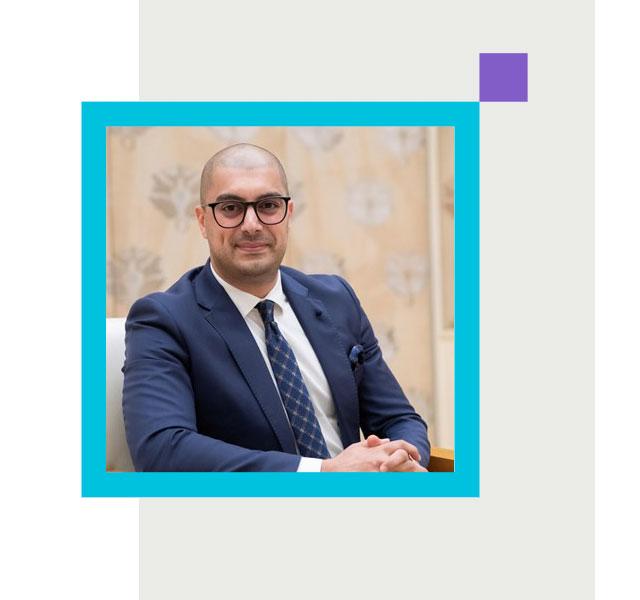 Samer Obeidat