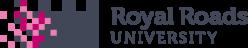 College of Interdisciplinary Studies   Royal Roads University