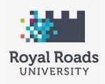 Royal Roads logo II