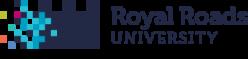 Scholarly Communication at RRU