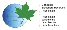 Canadian Biosphere Reserves Association