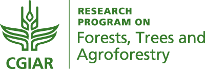 Forest Trees and Agriculture Research Program