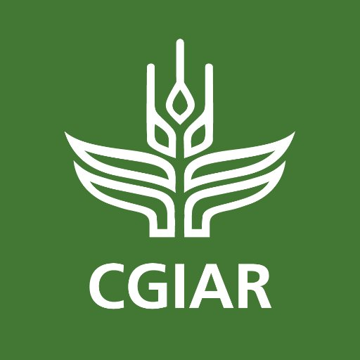 Consultative Group for International Agricultural Research