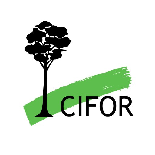 The Centre for International Forestry Research