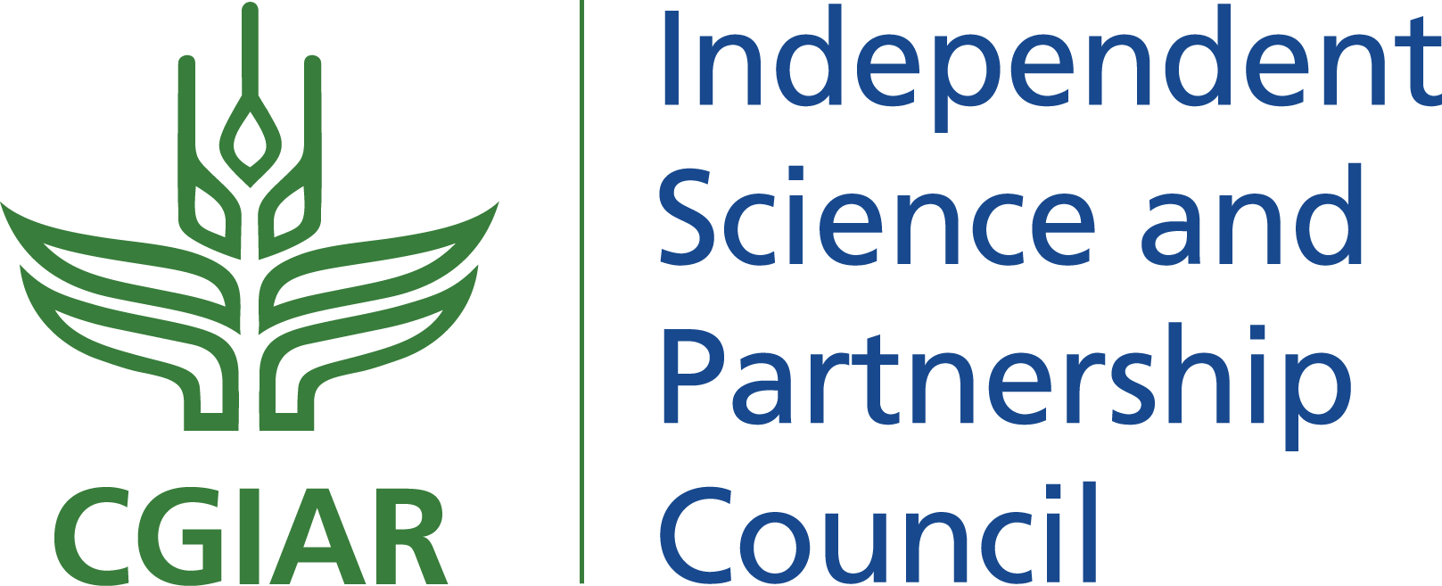 Independent Science and Partnership Council